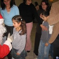 2006-12-03_-_Nikolausfeier-0097