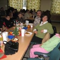 2006-12-10_-_Weihnachtsfeier-0003