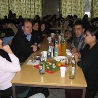2006-12-10_-_Weihnachtsfeier-0005