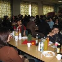 2006-12-10_-_Weihnachtsfeier-0009