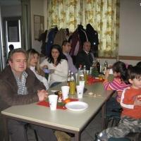 2006-12-10_-_Weihnachtsfeier-0010
