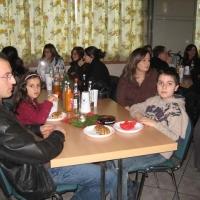2006-12-10_-_Weihnachtsfeier-0012