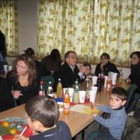 2006-12-10_-_Weihnachtsfeier-0014