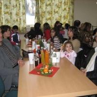 2006-12-10_-_Weihnachtsfeier-0016