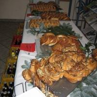 2006-12-10_-_Weihnachtsfeier-0019