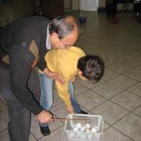 2006-12-10_-_Weihnachtsfeier-0022