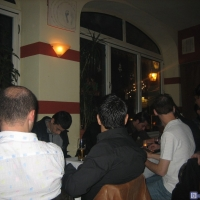 2006-12-23_-_Weihnachtsfeier_Fussball-0001