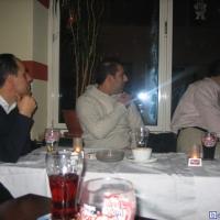 2006-12-23_-_Weihnachtsfeier_Fussball-0002