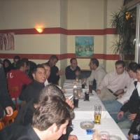 2006-12-23_-_Weihnachtsfeier_Fussball-0005