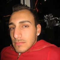 2006-12-23_-_Weihnachtsfeier_Fussball-0010