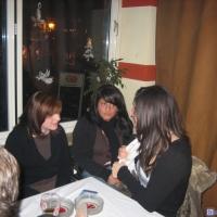 2006-12-23_-_Weihnachtsfeier_Fussball-0023