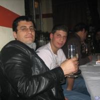 2006-12-23_-_Weihnachtsfeier_Fussball-0032