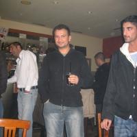 2006-12-23_-_Weihnachtsfeier_Fussball-0046