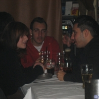 2006-12-23_-_Weihnachtsfeier_Fussball-0048