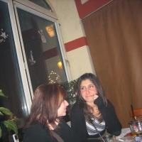 2006-12-23_-_Weihnachtsfeier_Fussball-0054