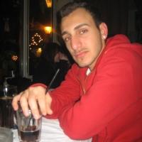 2006-12-23_-_Weihnachtsfeier_Fussball-0059