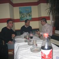 2006-12-23_-_Weihnachtsfeier_Fussball-0064