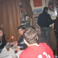 2006-12-23_-_Weihnachtsfeier_Fussball-0065