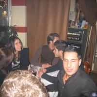 2006-12-23_-_Weihnachtsfeier_Fussball-0067