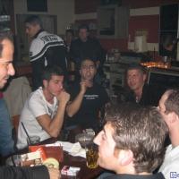 2006-12-23_-_Weihnachtsfeier_Fussball-0070