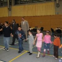 2006-12-31_-_Silvester-0009
