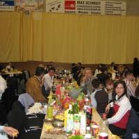 2006-12-31_-_Silvester-0010