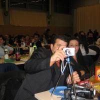 2006-12-31_-_Silvester-0016
