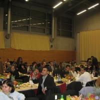 2006-12-31_-_Silvester-0017