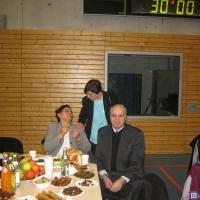 2006-12-31_-_Silvester-0020
