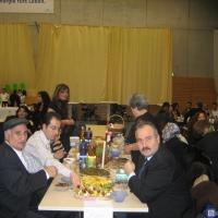 2006-12-31_-_Silvester-0021