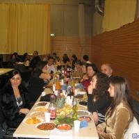 2006-12-31_-_Silvester-0032