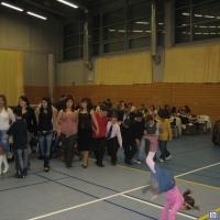 2006-12-31_-_Silvester-0038