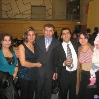 2006-12-31_-_Silvester-0046