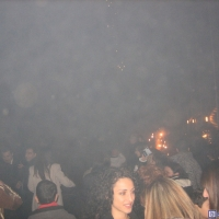 2006-12-31_-_Silvester-0047