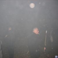 2006-12-31_-_Silvester-0049