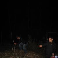 2006-12-31_-_Silvester-0050