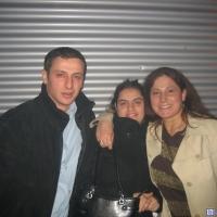2006-12-31_-_Silvester-0052