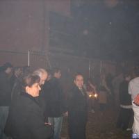 2006-12-31_-_Silvester-0053