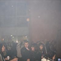 2006-12-31_-_Silvester-0054
