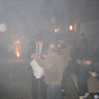 2006-12-31_-_Silvester-0055