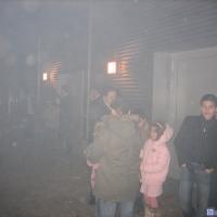 2006-12-31_-_Silvester-0056