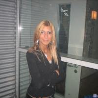 2006-12-31_-_Silvester-0059