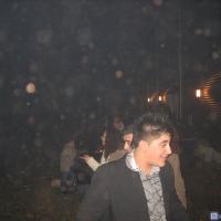 2006-12-31_-_Silvester-0062
