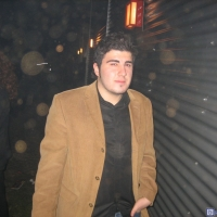 2006-12-31_-_Silvester-0063