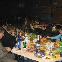 2006-12-31_-_Silvester-0066