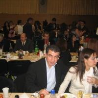 2006-12-31_-_Silvester-0067