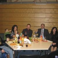 2006-12-31_-_Silvester-0072