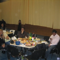 2006-12-31_-_Silvester-0073