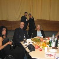 2006-12-31_-_Silvester-0077
