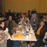 2006-12-31_-_Silvester-0080